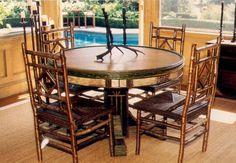 Adirondack Twig furniture   rustic furniture, custom rustic furniture, made from yellow Birch