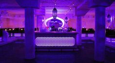 Etrip AU - Astoria Hotel Lucerne