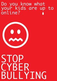 Human Trafficking PSA Poster Campaign | Designer: Krista Serianni ...