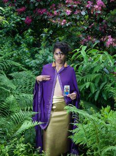 Sari, Album, Fashion, Saree, Moda, Fashion Styles, Fashion Illustrations, Fashion Models, Sari Dress
