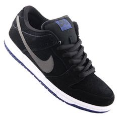competitive price c69f1 c281e Nike Dunk Low Pro SB NT Shoes The Dunk Low is a shoe that is