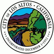 City of Los Altos : Home