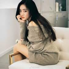 Shen Yue Long Hair Photos Recherche Google Hair Photo Long Hair Styles Hair
