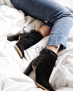 Vê as fotos e vídeos do Instagram de ALDO shoes (@aldo_shoes)