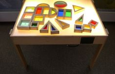 children's museums cushions - Google Search