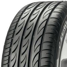 """The P Zero Nero is a Max Performance """"summer"""" tyre for sports cars, coupes and saloons developed to work harder so the driver could play harder getting the most out of the sporting character of their high performance car.  £102  www.goodgrip.co.uk/pirelli"""