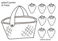 gabarit-panier-et-fraises-A4.jpg