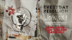 The Film | Everyday Rebellion