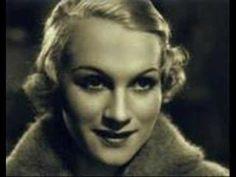 R. A. Dvorský: Proč se na mě modré oči smály My Heritage, Vintage Beauty, Great Photos, Cinematography, Romantic, Actresses, Actors, Film, Celebrities