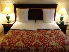 Hotel in Antwerpen: Hilton Antwerpen - Hilton Hotel Antwerpen