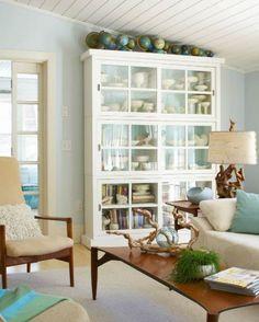adoro este mueble!!!