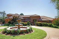 Image result for driveway water fountain