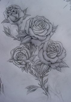I'm getting one my right shoulder blade in a ombre top: light to bottom: dark. Will have a few colors in it. And I'm adding my own personal design to it