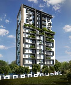 7 Points to Remeber Buying Flats in Kochi - Flats in Kochi Minecraft Modern, Minecraft City, Minecraft Plans, Mixed Emotions, Kochi, House 2, Villas, Sims 4, Apartments