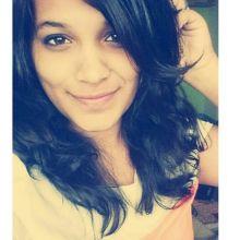 Vanishree Sahu's profile on Promoticus