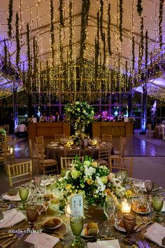 #luxury #wedding #anaisclub Wedding Decorations, Table Decorations, Luxury Wedding, Greenery, Table Settings, Inspiration, Home Decor, Biblical Inspiration, Decoration Home