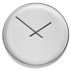 Clock, Wall, Kitchen, Home Decor, Watch, Cooking, Decoration Home, Room Decor, Kitchens