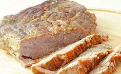 Category archive for Carnes. Carne Asada, Meatloaf, Barbecue, Banana Bread, Crockpot, Slow Cooker, Bacon, Roast, Pork