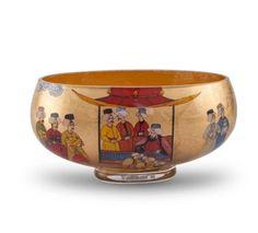 Gondol - Osmanlı'nın vazgeçilmez sanatı minyatür, şimdi aksesuarlarınızda!
