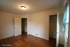 Recent sale in North Springfield, VA  Eric Tone, Real Estate Agent  www.erictone.com