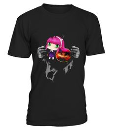 # Top Shirt for Annie   League of Legends front 3 .  shirt Annie - League of Legends-front-3 Original Design. T shirt Annie - League of Legends-front-3 is back . HOW TO ORDER:1. Select the style and color you want:2. Click Reserve it now3. Select size and quantity4. Enter shipping and billing information5. Done! Simple as that!SEE OUR OTHERS Annie - League of Legends-front-3 HERETIPS: Buy 2 or more to save shipping cost!This is printable if you purchase only one piece. so dont worry, you…