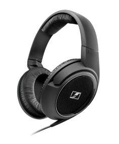 Sennheiser HD 429 Headphones Black Sennheiser http://www.amazon.com/dp/B005N8W1Q0/ref=cm_sw_r_pi_dp_z8-lub0TSDT8B