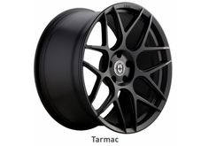 """HRE Wheels FlowForm FF01 20"""" for Audi B8 A5 S5 RS5 Allroad for Audi S5 2013 Coupe 3.0T"""