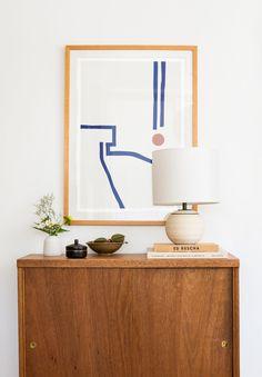 Miraculous Diy Ideas: Minimalist Home Diy Mirror minimalist interior white living rooms.Minimalist Interior Architecture Inspiration minimalist home living room fireplaces. Minimalist Home Decor, Minimalist Interior, Minimalist Living, Minimalist Bedroom, Minimalist Design, Minimalist Kitchen, Modern Minimalist, Home Interior, Modern Interior Design