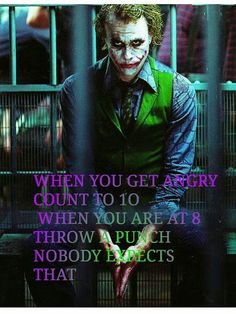 99 BEST JOKER QUOTES ON INTERNET THAT MAKES YOU LOVE HIM MORE