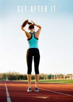 Sicher gewinnen bei sportwetten