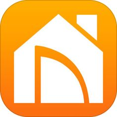 Room Planner Home Design by Chief Architect