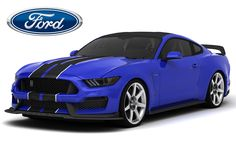 Ford Shelby, Ford Mustang Shelby, 3ds Max, Car 3d Model, Studio, Wordpress, Vehicles, Design, Rolling Stock