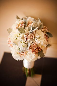 Stunning wedding bouquet made my whitehouse flowers in manly real bouquet mightylinksfo