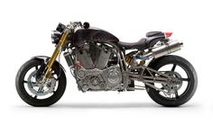 The Most Expensive New Motorcycles on the Road