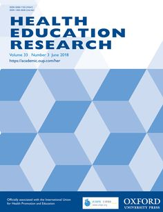 Abstract.  There is convincing evidence that targeting self-efficacy is an effective means of increasing physical activity. However, evidence concerning which a