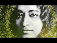 ▶ Paramhansa Yogananda & The Path of Kriya Yoga - YouTube