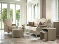 #interior #livingroom #sweet #shabby #modern #white #inspiration #idea #house