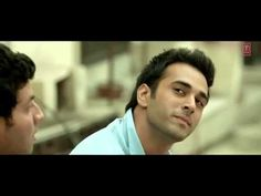 ▶ Ambarsariya HD 1080p Full Video Song New | Fukrey (2013) Movie Latest Song On YouTube - YouTube