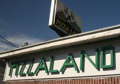 On Location Tours - Sopranos Sites Tour