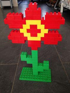 Lego duplo creation Lego duplo creation The post Lego duplo creation appeared first on Kristy Wilson. Lego Minecraft, Hama Beads Minecraft, Lego Design, Lego Disney, Lego Cars, Lego Therapy, Modele Lego, Lego Challenge, Lego Activities