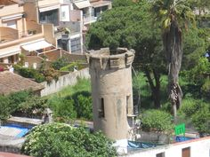 CP Baldiri. Sant Boi de Llobregat Mansions, House Styles, Outdoor Decor, Home Decor, Bass, Decoration Home, Manor Houses, Room Decor, Villas