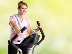 Stress, Kaffee, zu wenig Bewegung: Herzrhythmusstörungen sind häufigeine Aufforderung, den Lebensstil anzupassen.Häufig passiert es