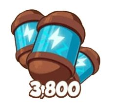 Coin Master Hack Free Spins and Coins 2020 Pages 1 - 2 - Text Coin Master Free Spins - Android Games in Tap Daily Rewards, Free Rewards, Free Gift Cards, Free Gifts, Clash Of Clans Hack, Miss You Gifts, Free Gift Card Generator, Coin Master Hack, Used Iphone