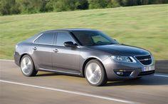 2014 Saab 9-5 Specs 2014 Saab 9-5 Engine – Automobile Magazine