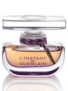 Guerlain L'Instant Parfum/0.25 oz.