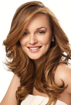 Welcome and embrace 2014 with new Runway-inspired Spring Hairstyles. These natural hair styles may include ponytails, muddled buns, half up . Hairstyles For Layered Hair, Haircuts For Long Hair With Layers, Spring Hairstyles, Layered Haircuts, Pretty Hairstyles, Amazing Hairstyles, Long Haircuts, Style Hairstyle, Medium Hairstyles