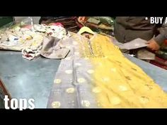 Hyderabad, Channel, Delivery, India, Youtube, House, Stuff To Buy, Goa India, Home