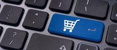 InfoNavWeb                       Informação, Notícias,Videos, Diversão, Games e Tecnologia.  : Vendas no e-commerce crescem 3,8% no Natal ante 20...