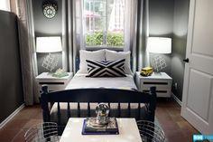 Jeff Lewis York Drive  Bedroom Ideas  Pinterest  Jeff Lewis Interesting Jeff Lewis Bedroom Designs 2018