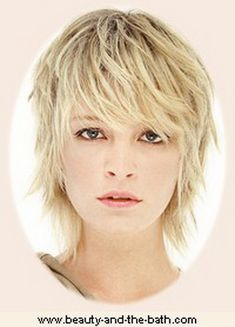 layered-short-hair-80.jpg (460×639)